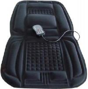 Quality Massage Mat (U-117H) wholesale