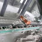 Quality Gypum Powder Production Line wholesale