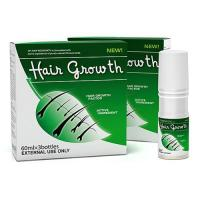 Buy cheap Hair Loss Spray. from wholesalers
