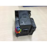 Quality New Infocus Projector Lamp SP-LAMP-009/SHP150W for InFocus X1/InFocus X1a/InFocus SP4800 wholesale