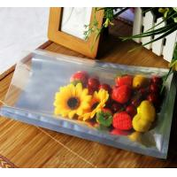 Quality Aluminum foil packing bag offers wholesale