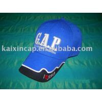Quality G.A.P baseball cap wholesale