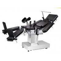 China RFEOT2000C Electro-hydraulic Operating Table on sale