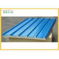 Quality Thermal Insulation Sandwich Panel PE Protective Film Panel Protection Film wholesale