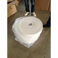 China Rolling or Pieces AGM Fiberglass Mat on sale