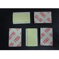 Quality Moisture Proof Superdry Fiber Desiccant With Sticker For Health Care , 1.0mm Thickness wholesale