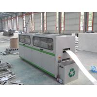 Quality CNC Control CU Stud And Track Roll Forming Machine with Industrial Computer wholesale