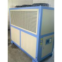 Quality Chiller Water Cooling Machine wholesale