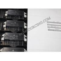 China 150-175MHz RF Power Mosfet Transistors M68702H for FM Mobile Radio on sale
