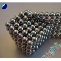Quality neocube magnet,magnetic ball wholesale