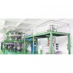 Quality Latest SMT Low Oxygen Content Tin Solder Powder Atomizing Machine wholesale