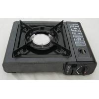 China Infrared Portable Butane Stove $6.1to$6.4 on sale