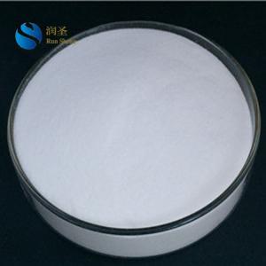 China RDP Redispersible Polymer Powder Redispersible Emulsion Powder for Tile adhesive mortar Self-leveling mortar Rigid wall on sale