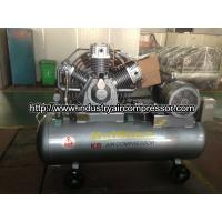 Quality High Pressure Air Compressor For Pneumatic Tools wholesale