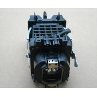 Quality projector lamp replacement MITSUBISHI wholesale
