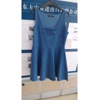Quality LADIES KNITTED DRESS wholesale