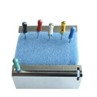 Quality Dental Endo Clean Stand Measuring wholesale