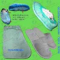 China PE Boot Cover on sale