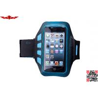 China New Outdoor Sports Arm Pouch Case For Iphone 100% Qualify Brand New With Gift Box on sale