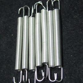 Quality minilab spare parts A222374 mini lab necessities wholesale