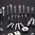 Quality CVD Diamond Dresser, CVD Diamond graver tool wholesale