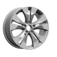 Quality Honda Replica Alloy Wheels Aluminum45 ET With 17 Inch x 7.0 Inch wholesale