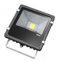 Quality IP65 20 Watt Led Outdoor Flood Lights 1800lm , Brightness Led Flood Light wholesale