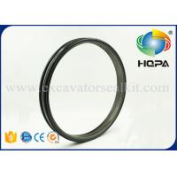 Buy cheap 170-27-00020/170-27-00021 Floating Oil Seal For Komatsu, D95S-1 D80A-12 from wholesalers