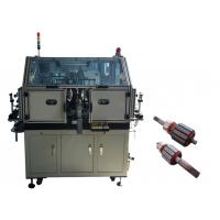 hook winding machine:
