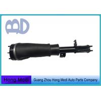 Quality Rang Rover Vogue L322 Air Suspension Shock RNB000750G RNB000740G Air Suspension Kit wholesale