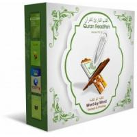 Quality New!!! 2012 Quran Reading Pen m9+ with word by word for Muslim!!! wholesale