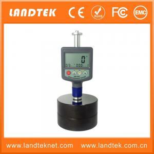 Quality Leeb Hardness Tester HM-6561 wholesale