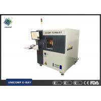 LX2000 Online X Ray Detection Equipment Grey Color Checking LED SMT BGA CSP