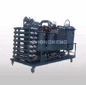 Quality Sell Lubricating Oil Purifier/ Hydraulic Oil Purifier wholesale
