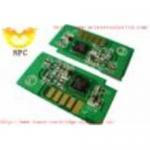 Quality toner chip for RICOH SPC231/232/310/311 wholesale