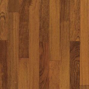 Quality Brazilian Cherry Wood Parquet/Brazilian Cherry Jatoba Parquet Floor (SJ-4) wholesale