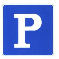 Quality Outdoor Stop Traffic Sign Board Road Traffic Steel Plate Direction Traffic Sheet wholesale