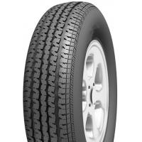 China ST175/80R13 ST185/80R13  ST235/85R16 Trailer Tires PCR Tires Passenger Car tires High Quality tires New Tires on sale