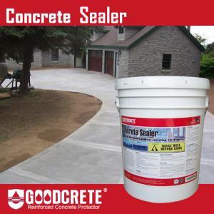 Quality Concrete Driveway Sealer wholesale