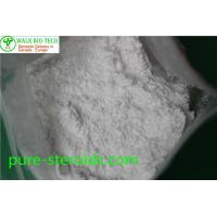 Quality Bodybuilding Steroid White Nandrolone Raw Steroid Powders Nandrolone Base CAS 434 – 22 - 0 wholesale