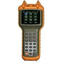 China RF power meter TLD6R2G/3G on sale