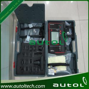 Quality 100%Original Launch X431 IV, Update Online wholesale