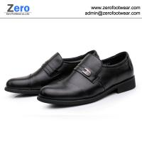 Quality 2014 new men 100% Leather shoes Cow leather shoes buy Dress Shoes A416 wholesale shoes wholesale