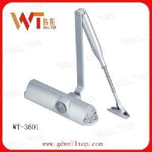 Quality Door Closer (WT-3601) wholesale