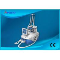 Quality 800W Cryolipolysis Slimming Machine for slimming with two cryo handles wholesale