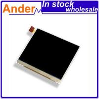 Quality LCD Screen Display 001/111 Replace for BlackBerry 9790 wholesale