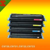 Quality Color Toner Cartridge For H. P. Laserjet Color 4600/4650 wholesale