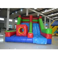 Quality Inflatable standard slide inflatable slide high slide inflatables designed inflatables amusement park wholesale