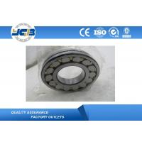 Quality 21316 E 80 X 170 X 39 MM Low Vibration Bearings Long Life For Machine Tool wholesale