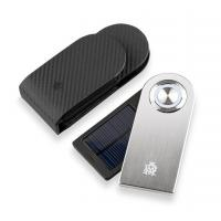 Quality Foldable Solar Powered Mobile Phones USB Charger MD988 For Blackberry, Motorola, Samsung wholesale